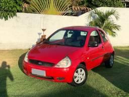 Ford Ka 2007/2007 - 2007