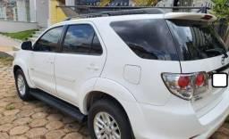 Toyota sw4 2015 43 mil km originais - 2015