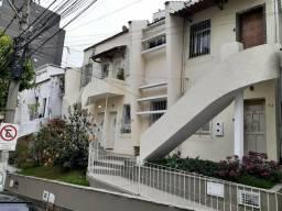 Quarto e Sala tipo casa no Bom Pastor - até 5 pessoas temporada