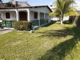 Bela casa próximo ao mar no forte Orange em Itamaracá