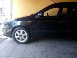 Fiat mareia elx - 1999
