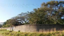 Sitio no municipio de araruama