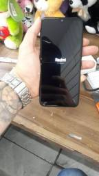Celular Redmi Note 7 64Gb