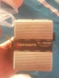 Taramps TL600