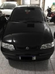 Fiat palio 1.0 8v - 2006