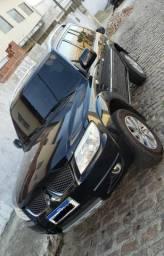 Pajero TR4 4x4 2011/2012 - 2012