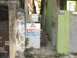 Casa - VILA DA PENHA - R$ 700,00