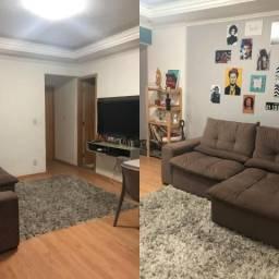 Apartamento alugo ou vendo