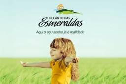 Loteamento Recanto Esmeraldas 1 e 2