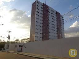 Apartamento para alugar com 3 dormitórios em Lagoa seca, Juazeiro do norte cod:32490
