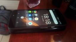 Moto G4 Play 300,00R$
