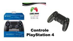 Controles Ps4 /ps2/ ps3/ xbox one /xbox 360