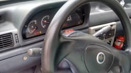Vendo Fiat - 2007