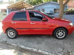 Fiat Palio ELX 1.0 - 2004