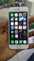 IPhone 6s 64gb NOVINHO