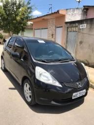 Honda Fit 1.5 - 2011