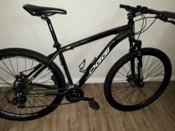 Vendo Bike OGGi