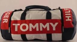 Bolsa Mochila Mala Tommy Academia Sports