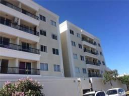 Apartamento Mobiliado - Ótima localização - Bairro Country - Cascavel - PR