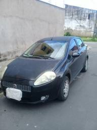 Punto 2007/2008 - 1987