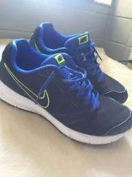 Tênis Nike Nº 41 NOVO