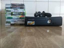 Xbox 360 Barateza