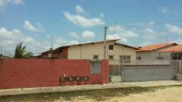 R$18.000,00 Repasse casa em Parnamirim