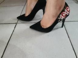 Sapato ZATZ
