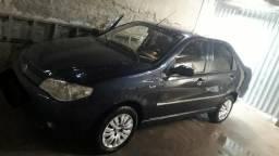 Fiat Siena 1.3 - 2005