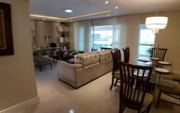 (61) Apartamento na Ponta do Farol com 04 Quartos sendo 03 Suítes_ 03 Vagas '
