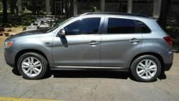 Mitsubishi Asx - 2012