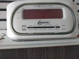 Rádio radio antigo
