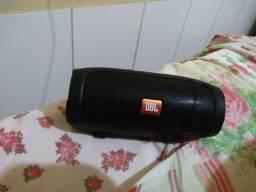 Charge mini 3+