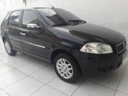 Palio Attractive Elx 1.0 8v flex - 2008