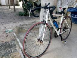Bicicleta speed Oxer fast 800,00