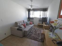Apartamento 3 quartos na Vila Jaraguá