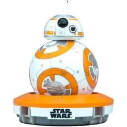 BB-8 Robô interativo