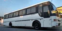 Título do anúncio: Ônibus rodoviário vende-se