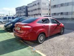 New Fiesta2014 1.6 Titanium*LEIA O ANUNCIO - 2014