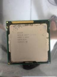 Processadores I3, 3.10 1155, Celeron D 3.33, Core 2 Duo 2.80, Pentium Dual Core 1.80 >775