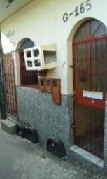 Casa no Centro na Getúlio vargas ótima localização