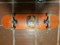 Skate para Street importado