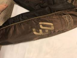 5bdc83161a1 Casacos e jaquetas - Zona Oeste