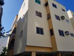 Ótimo apartamento em Candeias! 110 m², 4 quartos