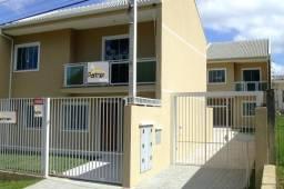 Casa de condomínio à venda com 3 dormitórios em Pinheirinho, Curitiba cod:T0151