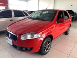 Fiat Palio Attractive 1.4 - 2011