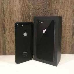 IPhone 8 64gb Lacrado