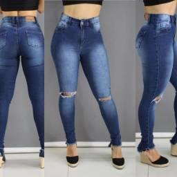7a7da104fe atacados de jeans