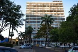Apartamento para venda com 2 quartos, centro de Cuibá. Ed. Maria Joaquina