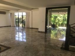 Mansão Jardim das Américas - 4 suítes - Ponta Negra